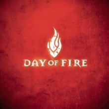 Day_Of_Fire-Day_Of_Fire