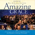 Gaither_Gospel_Series-Amazing_Grace