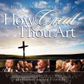 Gaither_Gospel_Series-How_Great_Thou_Art