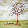 Jon_Foreman-Limbs_And_Branches