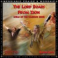 Karen_Davis-The_Lord_Roars_From_Zion