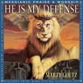 Marty_Goetz-He_Is_My_Defense