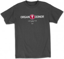 Organ_Donor_M