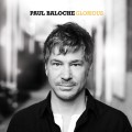 Paul_Baloche-Glorious