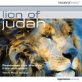 Paul_Wilbur-Lion_Of_Judah