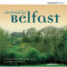 Robin_Mark-Revival_In_Belfast
