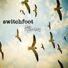 Switchfoot-Hello_Hurricane