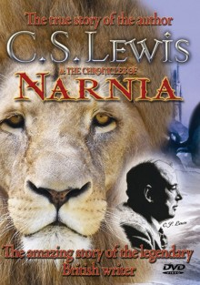 The_True_Story_Of_The_Author_C_S_Lewis_And_The_Chronicles_Of_Narnia