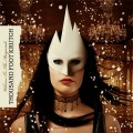 Thousand_Foot_Krutch-Welcome_To_The_Masquerade