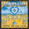 Various_Artists-For_Zions_Sake_I_Will_Not_Be_Silent