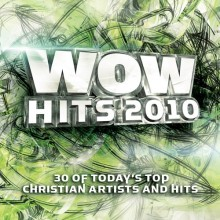 Various_Artists-WoW_2010