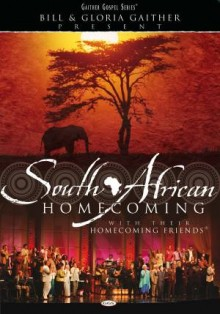 Bill_And_Gloria_Gaither-South_African_Homecoming