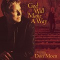 Don_Moen-God_Will_Make_A_Way