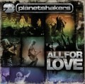 Planetshakers-All_For_Love