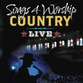 Various_Artists-Country_Live