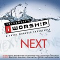 Various_Artists-iWorship_Next