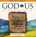 Don_Moen-God_In_Us