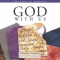 Don_Moen-God_With_Us