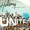 Hillsong_United-More_Than_Life