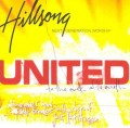 Hillsong_United-To_The_Ends_Of_The_Earth