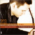 Matt_Redman-Intimacy_The_Friendship_And_The_Fear