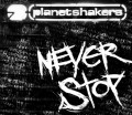 Planetshakers-Never_Stop