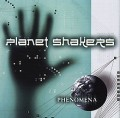Planetshakers-Phenomena
