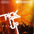 Planetshakers-Pick_It_Up