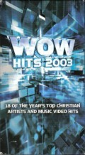 Various_Artists-Wow_Hits_2003