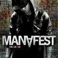 Manafest-The_Chase