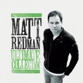 Matt_Redman-Ultimate_Collection