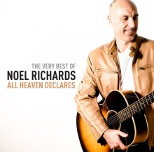 Noel-Richards---Cover