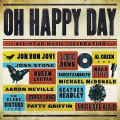 Oh_Happy_Day - Various