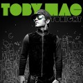 Toby_Mac-Tonight
