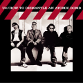 u2_-_how_to_dismantle_an_atomic_bomb_album_cover