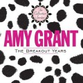 Amy_Grant-The_Breakout_Years