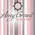 Amy_Grant-The_Early_Years