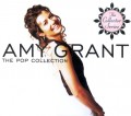 Amy_Grant-The_Pop_Collection