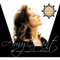 Amy_Grant-The_Singer_Songwriter_Collection