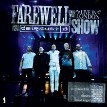 Farewell-Show-CD---Cover