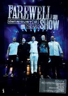 Farewell-Show-DVD-&-Blu-ray----Cover