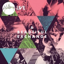 Hillsong-A_Beautiful_Exchange