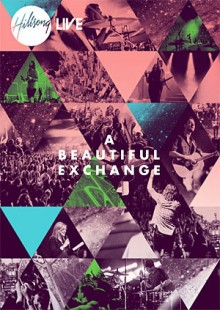 Hillsong---A_Beautiful_Exchange_(DVD)