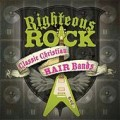 Righteous_Rock