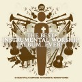 The-Best-Instrumental-Worship-Album..