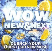 WOW_New&Next