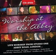 Worship-At-The-Abbey-CD-+-DVD---Cover