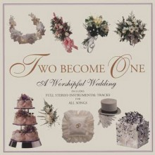 Two_Become_One