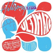 Hillsong_Kids-Ultimate_Collection_3