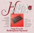 Hymnmakers-Redemption_Hymnal